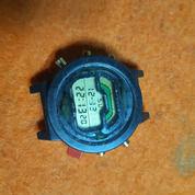 Modul Casio G-Shock Vintage DW-6000 (29387783) di Kota Jakarta Selatan