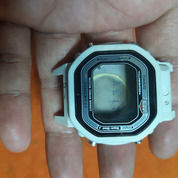 Housing Casio G-Shock DW-56RTB (29387799) di Kota Jakarta Selatan