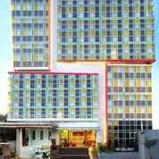 Hotel Atrium Premiere Yogyakarta, Hotel In Indonesia (29387983) di Kota Yogyakarta