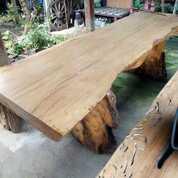 Table Set Furniture (29389070) di Kab. Jembrana