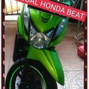 Honda Beat F1 Bagus (29389084) di Kota Tangerang