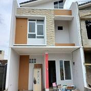 Rumah Cantik 2 Lantai Harga Menarik Di Lokasi Strategis Di Sukatani Depok (29389135) di Kota Depok