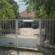 RUMAH HITUNG TANAH SHM PUSAT KOTA JL.EMBONG MALANG SURABAYA (29391218) di Kota Surabaya