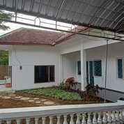DEPAN PUNCAK Villa Di Trawas Jl Selotapak Mojokerto ADA Kolam Ikan (29391570) di Kota Surabaya