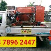 Sewa Mesin Potong Rumput Jogja (29391662) di Jetis