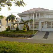 Ready Rumah Baru Nyaman Bisa Nego Di Kota Malang (29392921) di Kota Malang