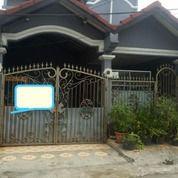 Rumah Di Taman Harapan Baru Bekasi (29392988) di Kab. Bekasi