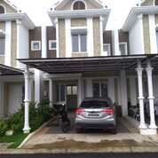 Rumah Di Jakarta Garden City (29393044) di Kota Jakarta Timur