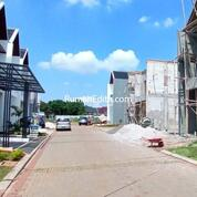 Exclusive New Town House 2Lt Di Jatiwaringin, Harga Mulai 1.1 M An Ready Stock (29393814) di Kota Bekasi