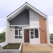 Rumah Muslim Cantik Dan Minimalis Dramaga 300 Jutaan Tanpa Bank (29393894) di Kab. Bogor