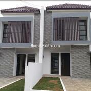Cluster Baru 2 Lantai Di Kalisari Pasar Rebo Jak-Tim Mulai 1M (29393913) di Kota Jakarta Timur
