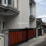 Rumah Cluster Baru 2 Lantai Siap Huni, Di Jagakarsa Jakarta Selatan (29393943) di Kota Jakarta Selatan