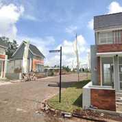 Villa Cantik Murah 300 Jutaan Di Dau (29394503) di Kota Malang