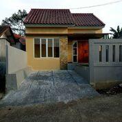 Rumah Idaman Lt 176 (29394569) di Kota Depok