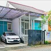 Ready Rumah Baru Renovasi Murah Di Blimbing Kota Malang (29394624) di Kota Malang