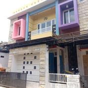 Ready Rumah Kos Murah Strategis Dekat Kampus Poltek Kota Malang (29394640) di Kota Malang