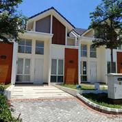 Ready Rumah Baru Di Perum Elit CIPUTRA Kota Malang (29394651) di Kota Malang