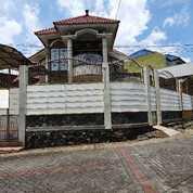 Ready Rumah Mewah Dekat Kampus UMM Karanglo Malang (29394657) di Kota Malang