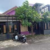 Ready Rumah Strategis Dekat Stasiun Baru Malang (29394673) di Kota Malang