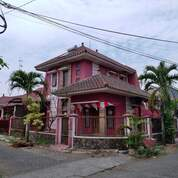 Ready Rumah Hoek Dekat Kampus UB Suhat Malang Kota (29394680) di Kota Malang