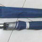 Payung golf Lipat dua otomatis (2939487) di Kota Tangerang