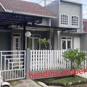 Rumah Full Furnished Harga Miring Kota Bogor (29394974) di Kota Bogor