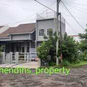 Rumah Full Furnished Harga Covid19 (29394988) di Kota Bogor