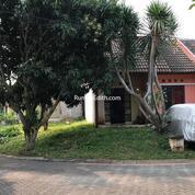 Rumah Second Hook 138 M2, Terawat, Di Tamansari Puri Bali Bojongsari Depok. (29395212) di Kota Depok