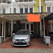 Murah Rumah Siap Huni Kondisi Rapih Type 5X16 Cluster Opal Selatan GS (29396030) di Kab. Tangerang
