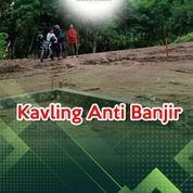 Dicari Tanah Murah Dekat Parepare Sumber Air Bersih (29396334) di Kab. Pinrang