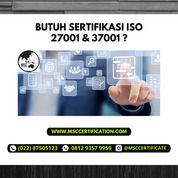 Sertifikasi Iso 45001 Termurah (29397374) di Kab. Bandung