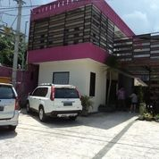 Hotel Murah SHM Di Raya Senggigi Daerah Batu Layar NTB (29398022) di Kab. Lombok Barat