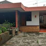Rumah Condet Jakarta -Bagus Kokoh (L1224) (29399224) di Kota Jakarta Timur