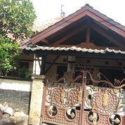 Hunian Harapan Indah Bekasi Kota Layak Huni (L0424) (29399401) di Kota Bekasi