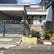 Hunian Menarik Duta Bumi Harapan Indah Bekasi(L0454) (29399453) di Kota Bekasi