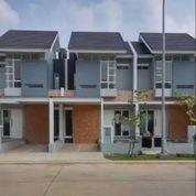 Rumah 2 Lantai Di Cluster Vasana, Harapan Indah, Bekasi (29399836) di Kota Bekasi