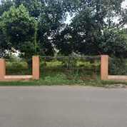 Tanah Di Babelan Bekasi (29399897) di Kab. Bekasi