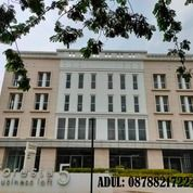 Foresta Business Loft 5 BSD City. Ruko Ready Stock Cocok Untuk Perkantoran (29400263) di Kab. Tangerang