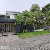 RUMAH HOOK DI GRAHA FAMILY MEWAH SIAP HUNI (29400574) di Kota Surabaya