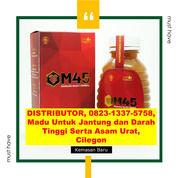 DISTRIBUTOR, 0823-1337-5758, Madu Untuk Jantung, Aceh Besar (29400689) di Kota Semarang