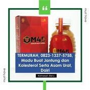 AGEN, 0823-1337-5758, Madu Untuk Stroke, Aceh Jaya (29400722) di Kota Semarang