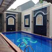 Jasa Bangunan Dan Renovasi Terbaik (29402186) di Kab. Bogor