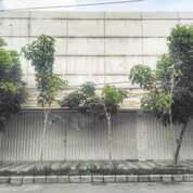Gedung / Ruang Usaha RAYA MAYJEN SUNGKONO , Surabaya Barat Nol Jalan Raya (29402907) di Kota Surabaya