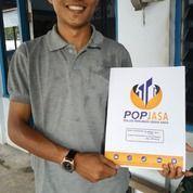 Jasa Pendirian Usaha & Pengurusan SIUP, NIB, PIRT, SIUJK Kota Malang [085604848110] (29403285) di Kota Malang