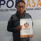 Jasa Pendirian Usaha & Pengurusan SIUP, NIB, PIRT, SIUJK Kab. Malang [085604848110] (29403286) di Kab. Malang