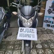 Motor Kesayangan Megapro 2010 Kondisi Bagus Siap Pakai. (29405210) di Kota Tangerang Selatan