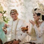 SEWA JASA MC AKAD NIKAH ADAT SUNDA 2021 (29406601) di Kab. Bogor