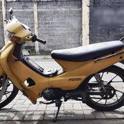 Honda Supra 1997 (29406885) di Kota Yogyakarta