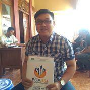 Jasa Mendirikan UD Paling Murah & Terpercaya Di Batang (29407587) di Kab. Batang