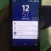 Hp Sony Z1 Compact No Minus (29408890) di Kab. Deli Serdang